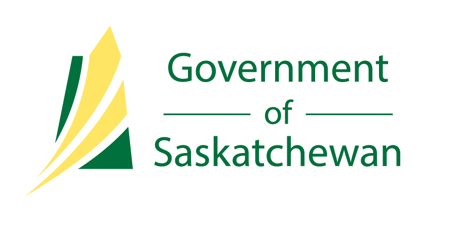 Government of Sask.