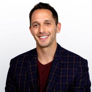 Ryan Richichi